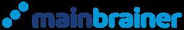 MainBrainer logo